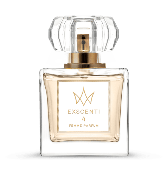 exscenti 4 100ml