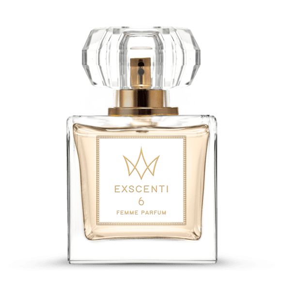 exscenti 6 100ml