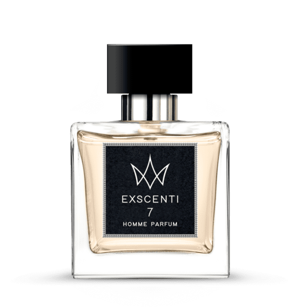 exscenti 7 100ml