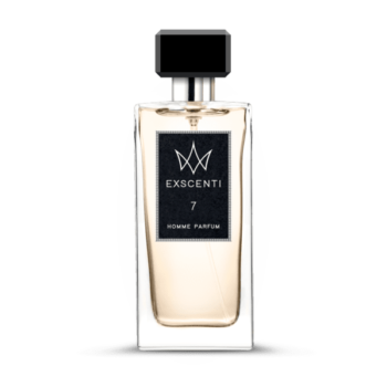 exscenti 7 50ml
