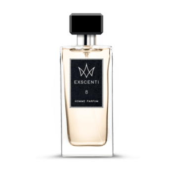 exscenti 8 50ml