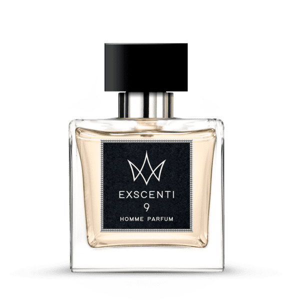 exscenti 9 100ml