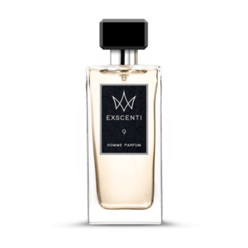 exscenti 9 50ml