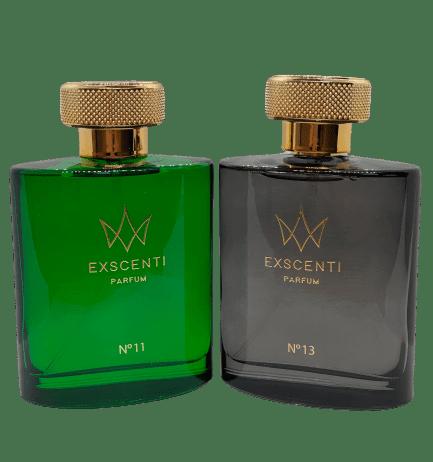 perfumy męskie premium